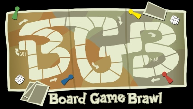 boardgamebrawl