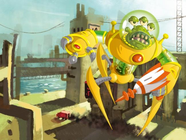 king-of-tokyo-alienoid