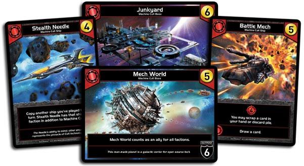 machine-cult-cards