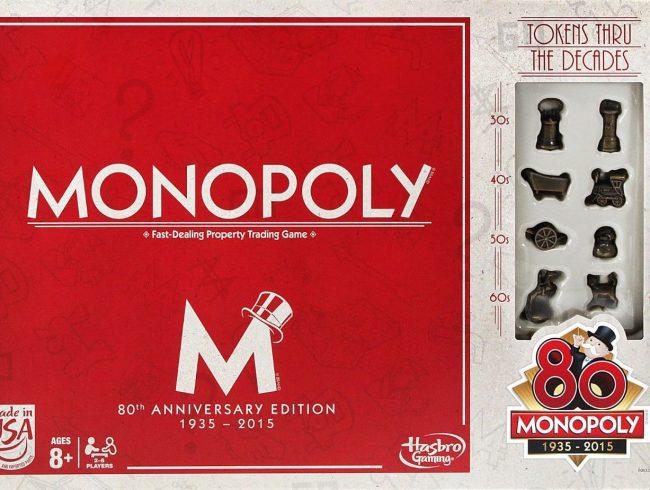 monopoly-hasbro-2014-hasbro-80th-anniversary-edition