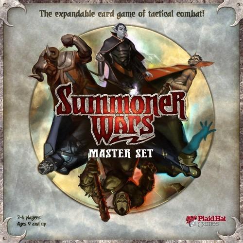 summoner-wars-master-set