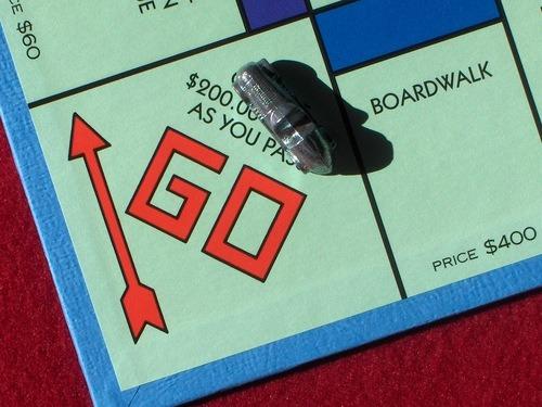 monopoly-go