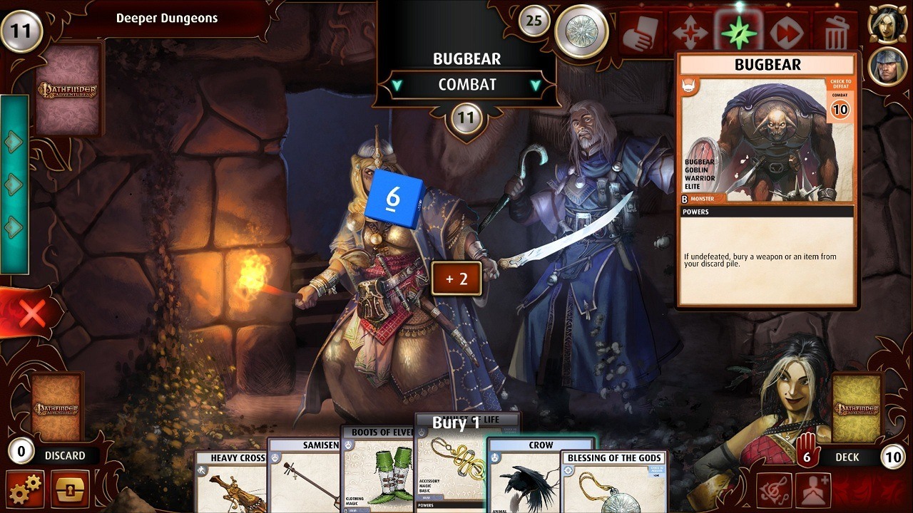 pathfinder-adventures-for-android