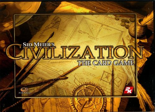 sid-meiers-civilization-the-card-game