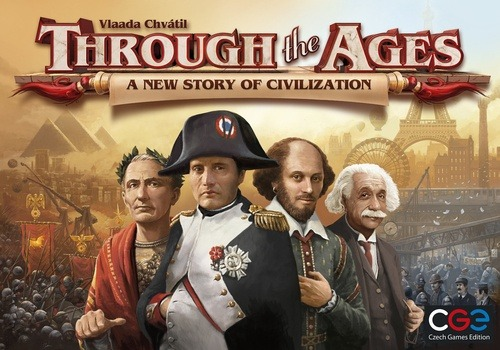 through_the_ages_a_new_story_of_civilization