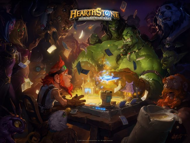 hearthstone_wallpaper1600x1200