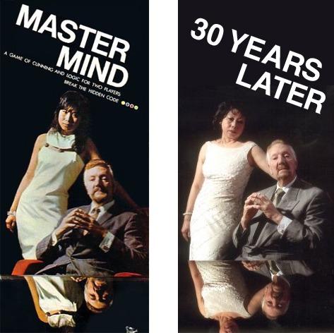 mastermind-30-ans-apres
