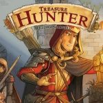 treasure_hunter
