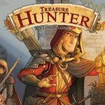 treasure_hunter