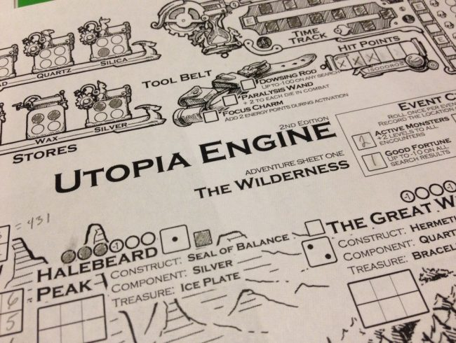 utopia_engine