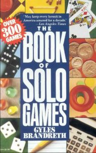 book-of-solo-games