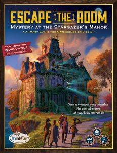 escape-room-mystery-stargazers-manor