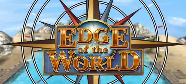 1381374548_edge-of-the-world