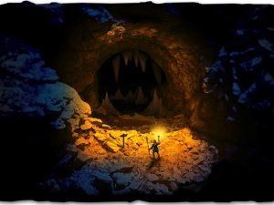 the_depths_of_durangrar