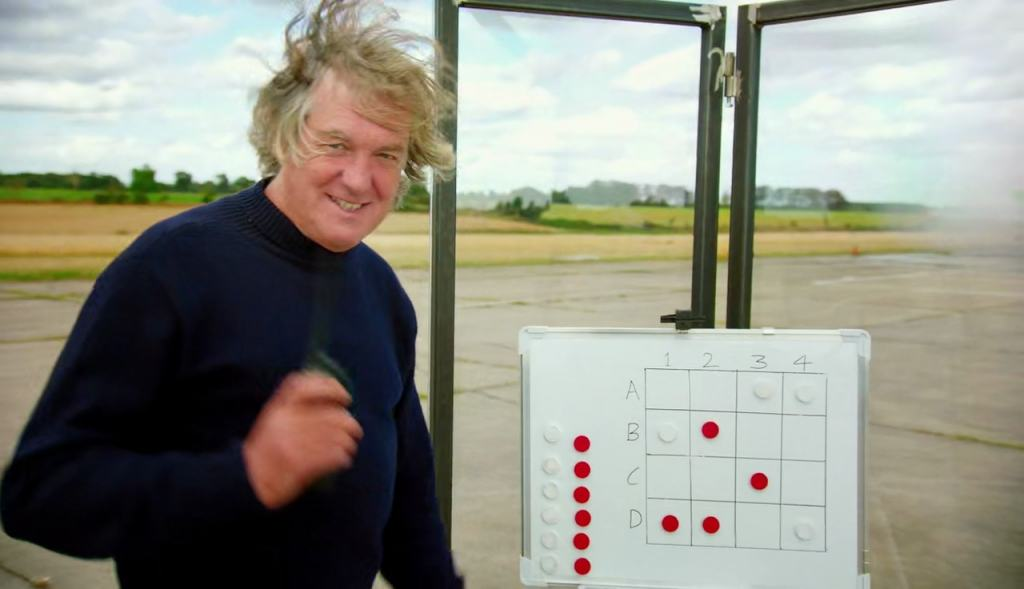 james_may_grand_tour_battleship