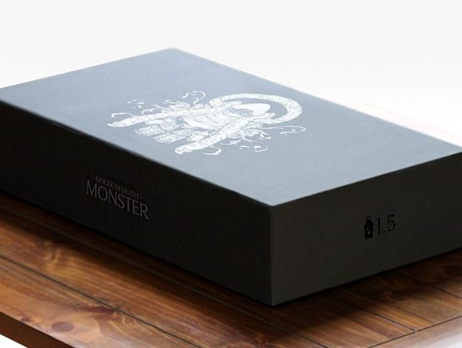 kingdom_death_monster_box