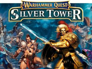 warhammer-quest-silver-tower