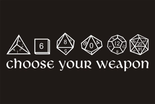 choose-your-weapon-dice-tabletop