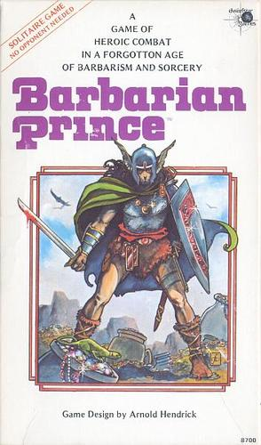barbarian-prince-box-cover