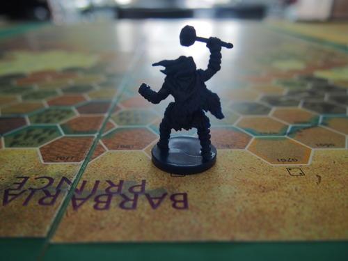 barbarian-prince-miniature