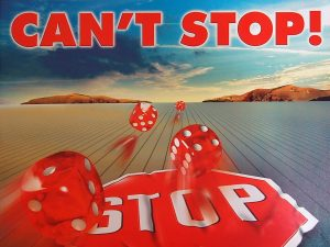 cant-stop