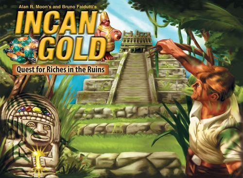 incan-gold