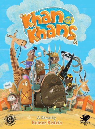 khan_of_khans_box_cover