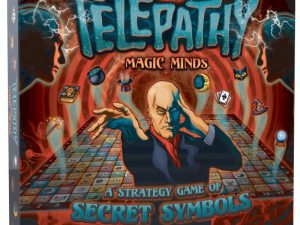 telepathy-magic-minds-box-cover