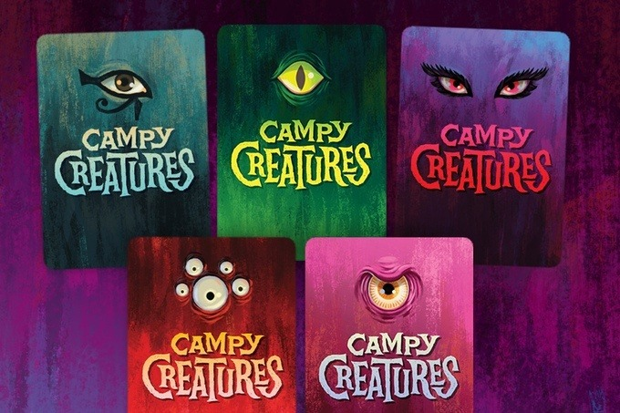 Campy-Creatures-Cards-Back