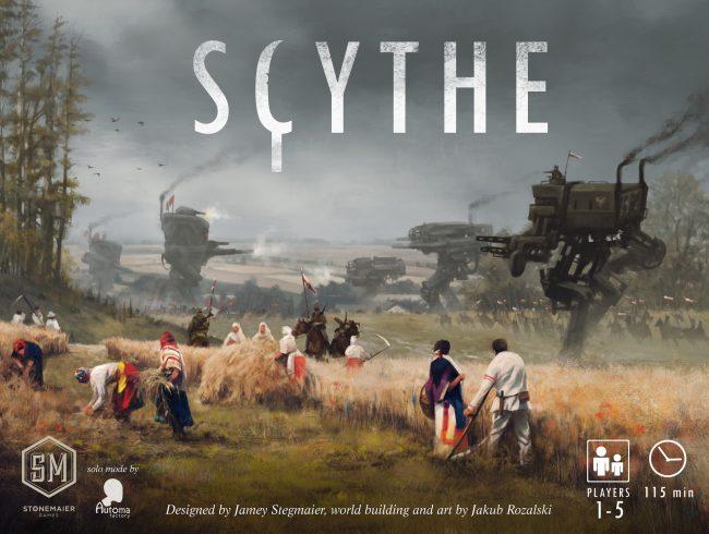 Scythe_BOX_03102015_resize