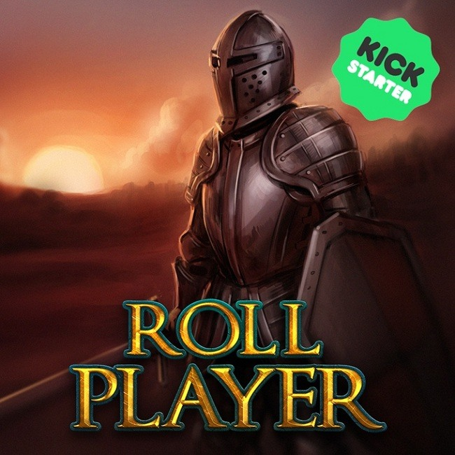 roll-player-artwork