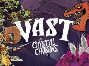 vast-crystal-caverns