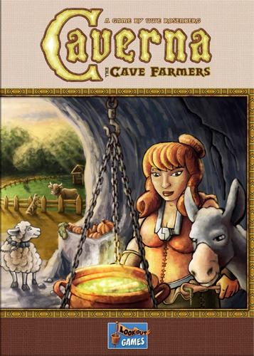 caverna-cave-farmers