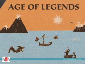 age-of-legends-rpg
