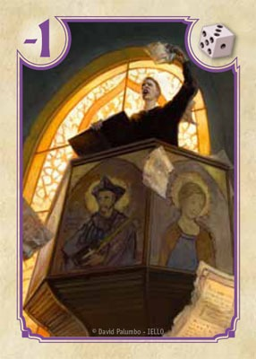 biblios bishop