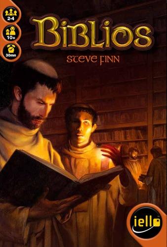 biblios box cover