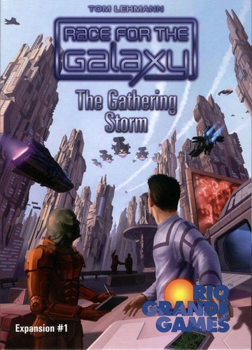 race-galaxy-gathering-storm