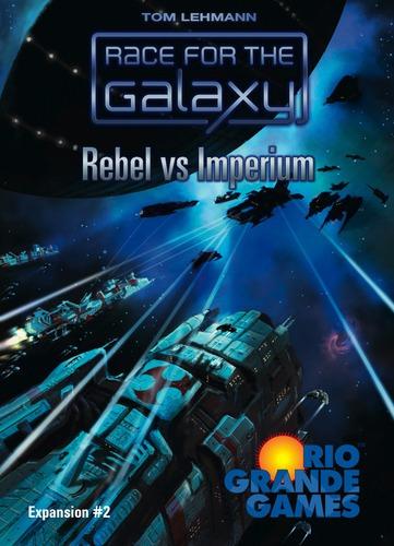 race-galaxy-rebel-vs-imperium