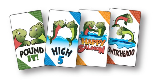 happy-salmon-cards