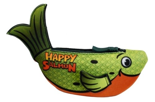 happy-salmon