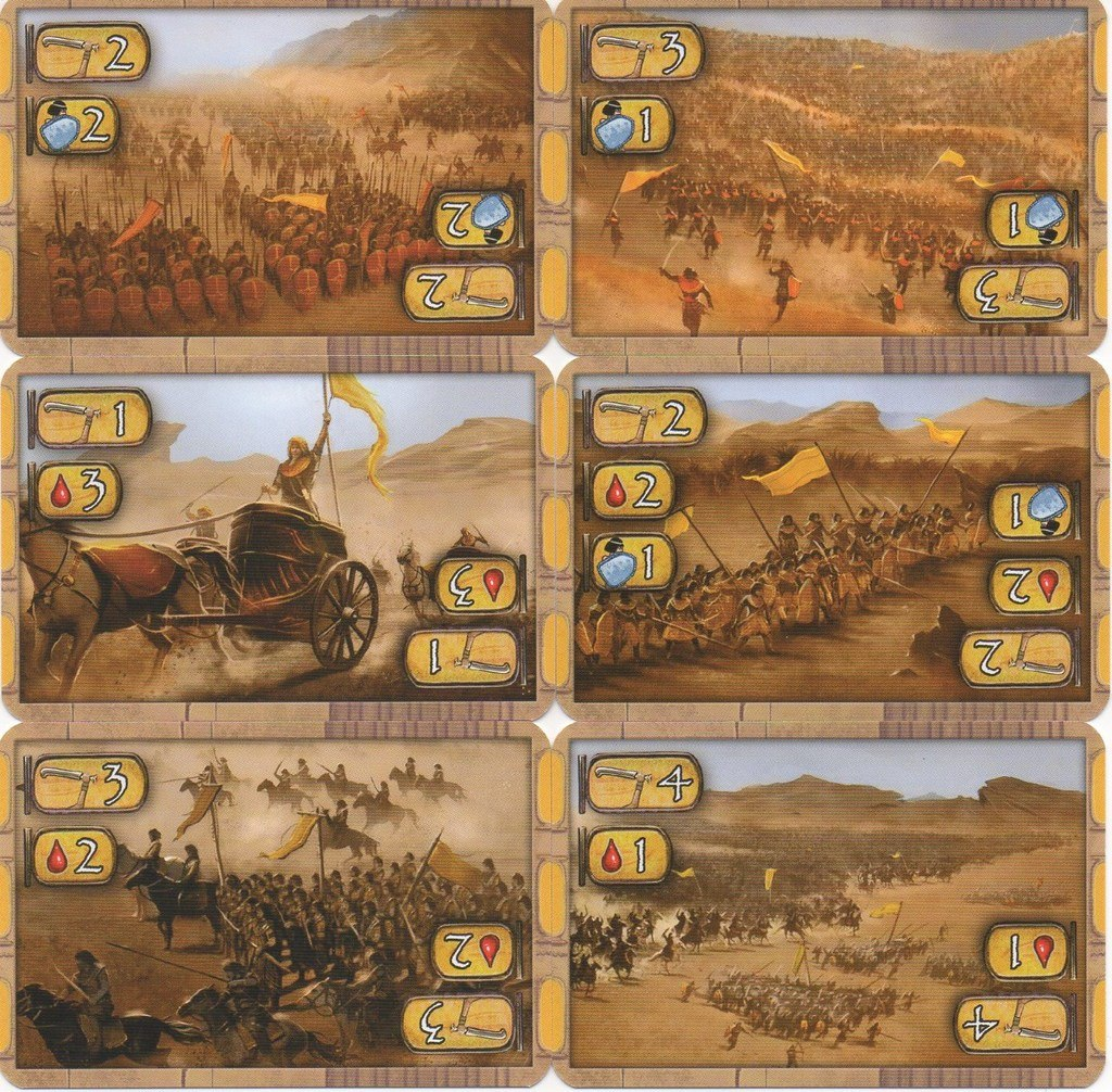 kemet-battle-cards