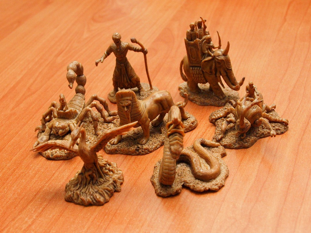 kemet-legendary-creatures
