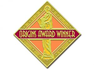 origins-game-awards